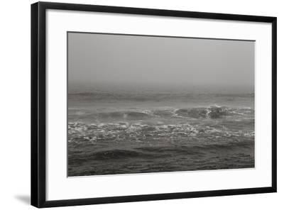 Montauk 4-Rob Lang-Framed Photographic Print