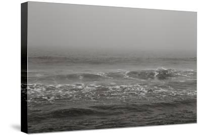 Montauk 4-Rob Lang-Stretched Canvas Print