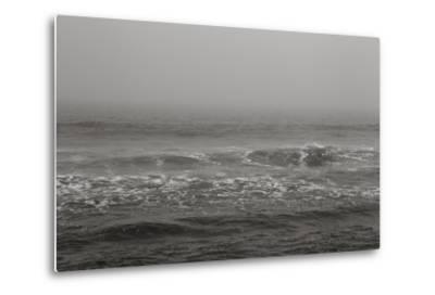 Montauk 4-Rob Lang-Metal Print