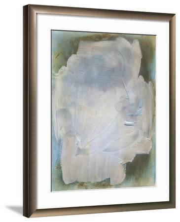 Texture-Cherry Pie Studios-Framed Giclee Print