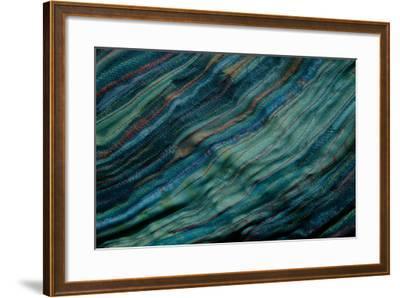 Wavering Conformity-Paul Damien-Framed Photographic Print