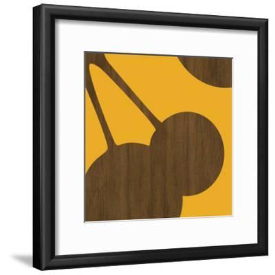 Bubble 9-6-jefdesigns-Framed Premium Giclee Print