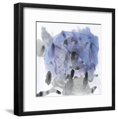 Amorphous I-Franka Palek-Framed Premium Giclee Print