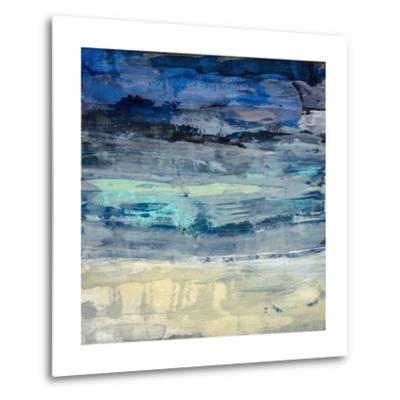 Sky Dream 1-Maeve Harris-Metal Print