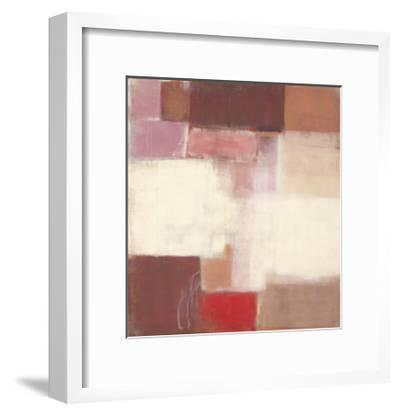 Ailoli Supper-Ellen Hermanos-Framed Premium Giclee Print