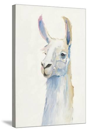 Bianca-Avery Tillmon-Stretched Canvas Print