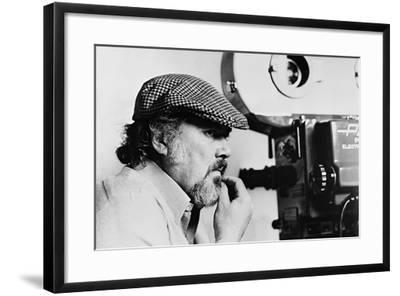 Robert Altman, Images, 1972--Framed Photographic Print