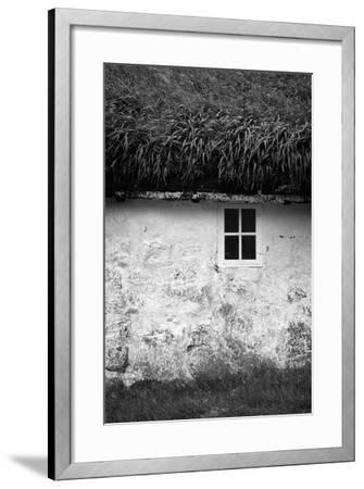 Last Story-Philippe Sainte-Laudy-Framed Photographic Print