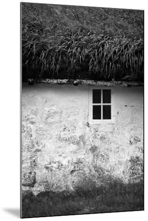 Last Story-Philippe Sainte-Laudy-Mounted Photographic Print
