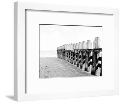 Breakers-Joe Reynolds-Framed Photographic Print