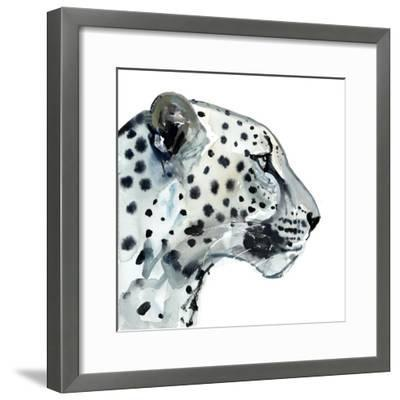 Focus, 2015-Mark Adlington-Framed Premium Giclee Print