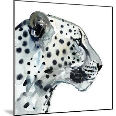 Focus, 2015-Mark Adlington-Mounted Giclee Print