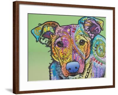 Fina Custom-2-Dean Russo-Framed Giclee Print