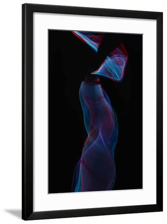 Loses Connection-Heidi Westum-Framed Photographic Print