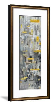 Reflections II-Danhui Nai-Framed Premium Giclee Print