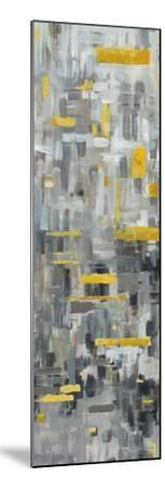 Reflections II-Danhui Nai-Mounted Premium Giclee Print