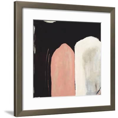 Good and Plenty-Brent Abe-Framed Premium Giclee Print