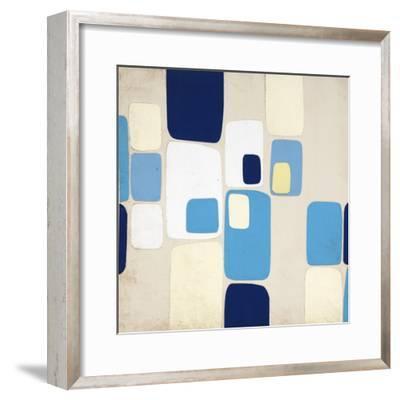 Trinks XX-Kari Taylor-Framed Giclee Print
