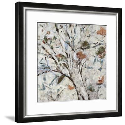 Moon VIne-Jodi Maas-Framed Giclee Print