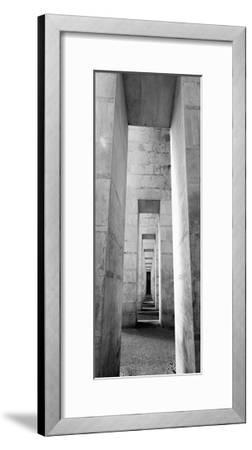 Infinity-Stephane Graciet-Framed Photographic Print