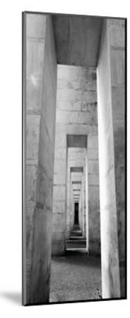 Infinity-Stephane Graciet-Mounted Photographic Print
