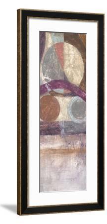 Pompeii 2-Filippo Ioco-Framed Art Print