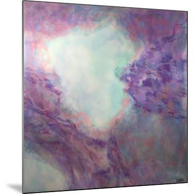 Heavenly Portal-Barbara Bilotta-Mounted Art Print