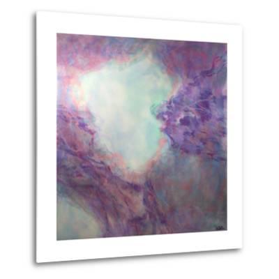 Heavenly Portal-Barbara Bilotta-Metal Print