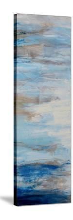 Heavenly 1-Barbara Bilotta-Stretched Canvas Print