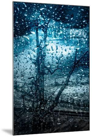 So Cold!-Ursula Abresch-Mounted Photographic Print