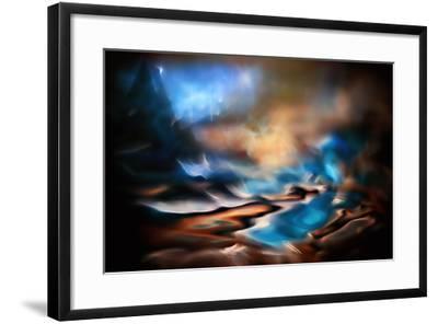 Mussorgsky Night on Bald Mountain-Ursula Abresch-Framed Photographic Print