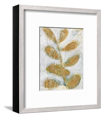 Golden Afternoon II-Chariklia Zarris-Framed Art Print