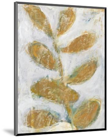 Golden Afternoon II-Chariklia Zarris-Mounted Art Print