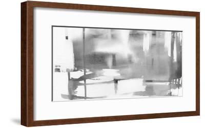 Light of Light I-Jennifer Goldberger-Framed Art Print