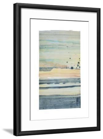 Evanescence 23-DAG, Inc-Framed Art Print