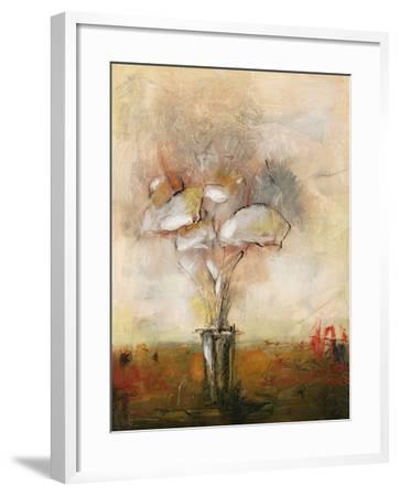 Vivo Floral 7-DAG, Inc-Framed Art Print