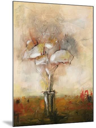 Vivo Floral 7-DAG, Inc-Mounted Art Print