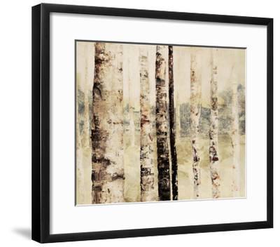 Woodland 6-DAG, Inc-Framed Art Print