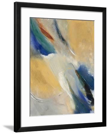 New Dawn-Michele Gort-Framed Art Print