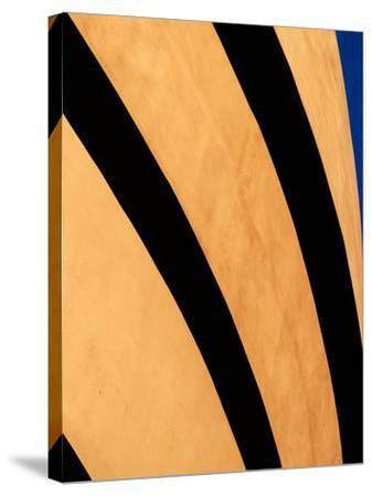 Gugenheim-Steven Maxx-Stretched Canvas Print