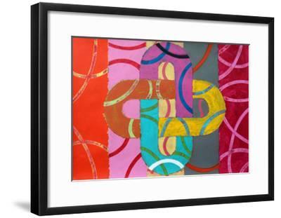 M 12-Sara Hayward-Framed Giclee Print