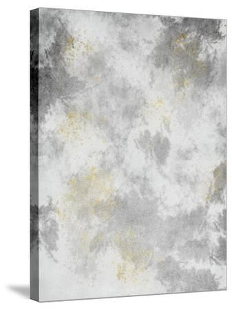 Mesmerizing Marble-Marcus Prime-Stretched Canvas Print
