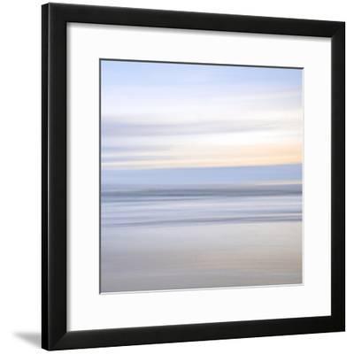 Last Light Memories-Doug Chinnery-Framed Photographic Print