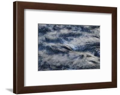 Turbulent Times-Doug Chinnery-Framed Photographic Print