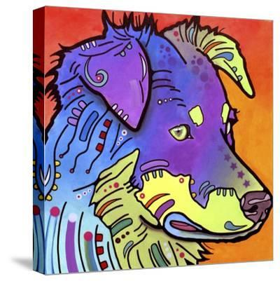 Within-Dean Russo-Stretched Canvas Print