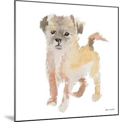 Furry Paws-Lanie Loreth-Mounted Art Print