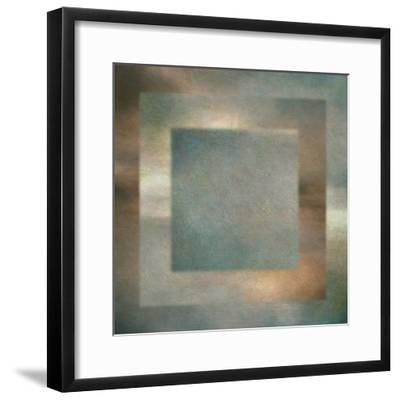 The Other Side Of The Mind-Doug Chinnery-Framed Photographic Print