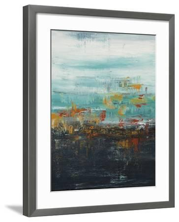 Ascension 2-Hilary Winfield-Framed Giclee Print