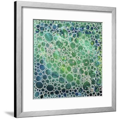Dimension 20-Hilary Winfield-Framed Giclee Print