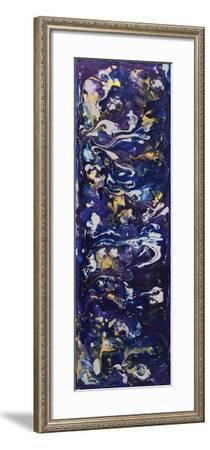Infusion 13-Hilary Winfield-Framed Giclee Print